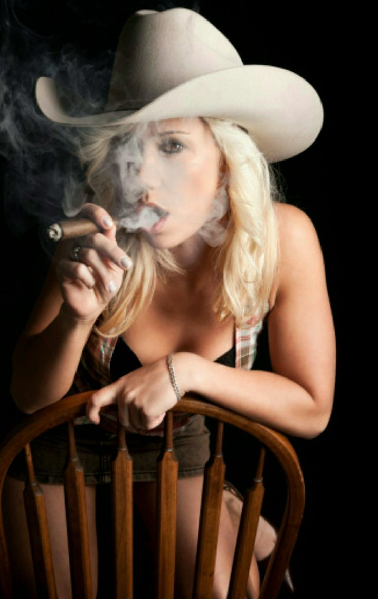 Topic has hot girls smoking cigars and drinking sex porn pictures for