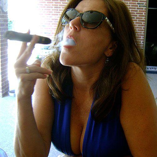 Idea Between joes smoking female fetish very