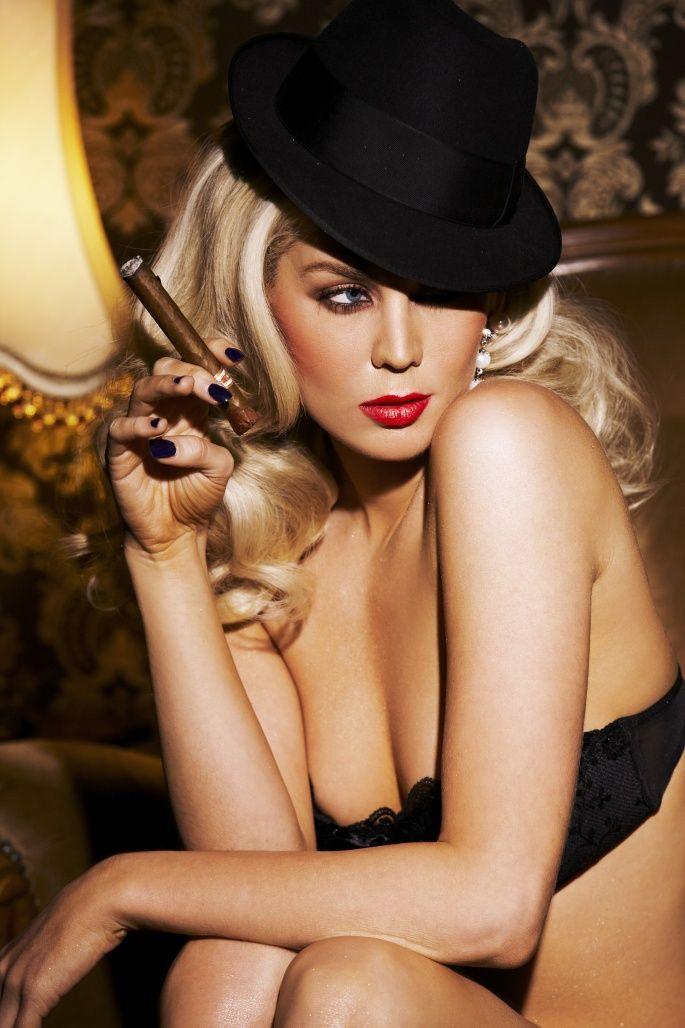 Refuse. nude girls wearing baseball cap agree