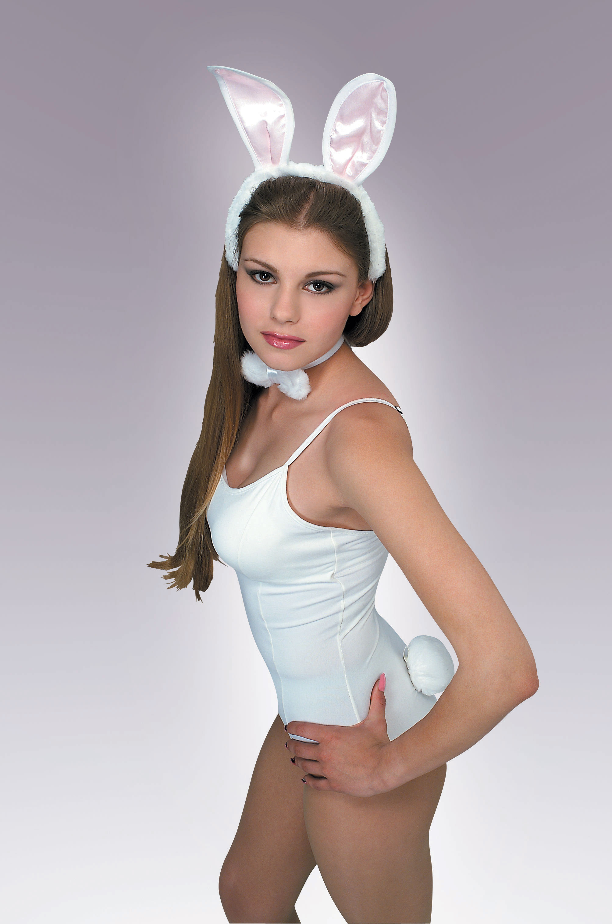 TOP 100 Easter Bunny Adult Sex Costume - The CigarMonkeys
