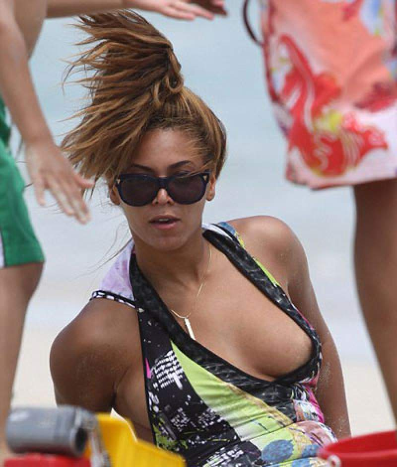 Remarkable, Nude pictures of beyonce knowles