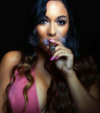 cigar porno girls lady women