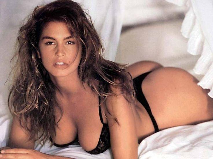 Top models nude hot question interesting