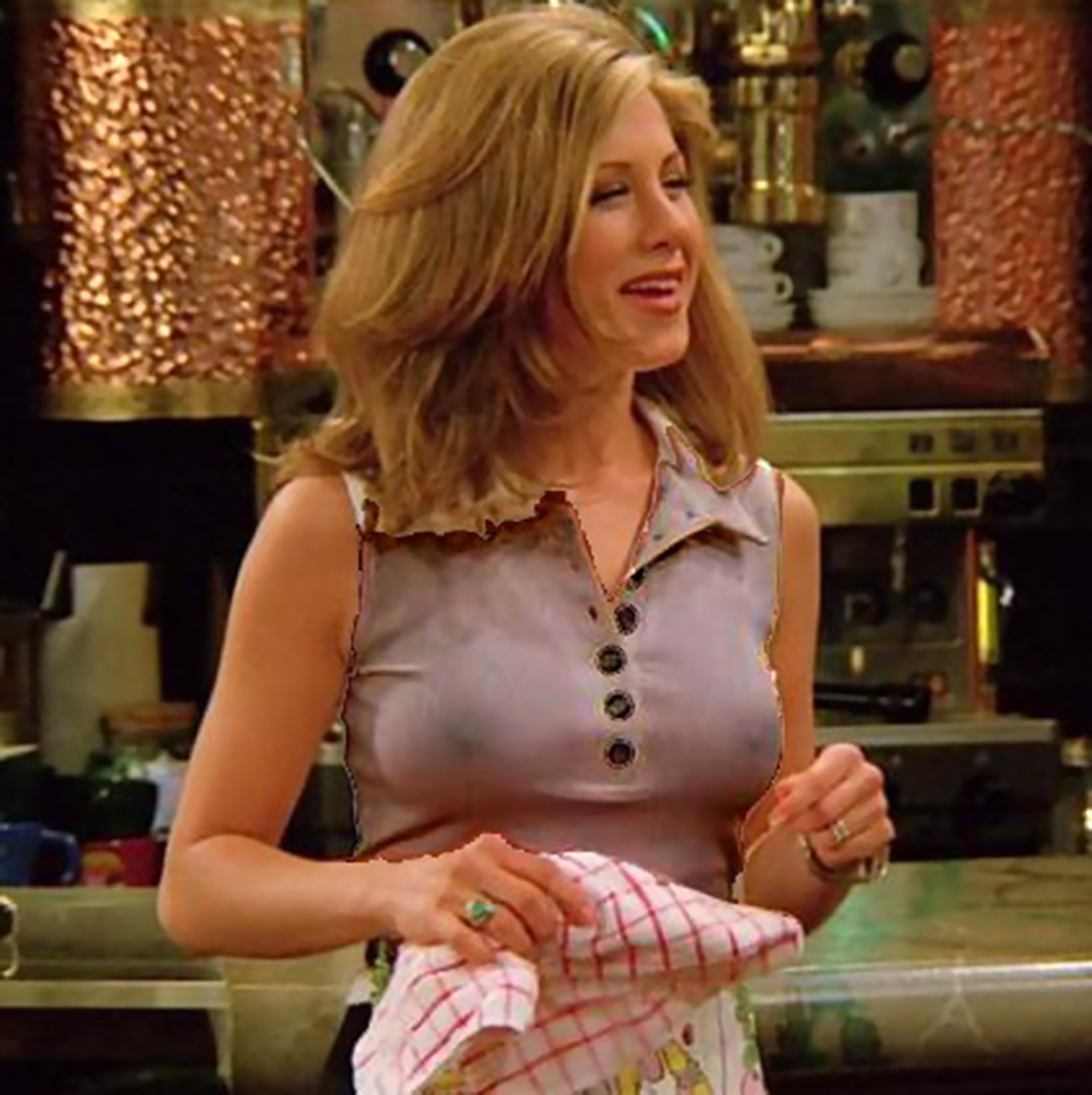 Famous Film Star Jennifer Aniston 60 Hot and Sexy Pictures