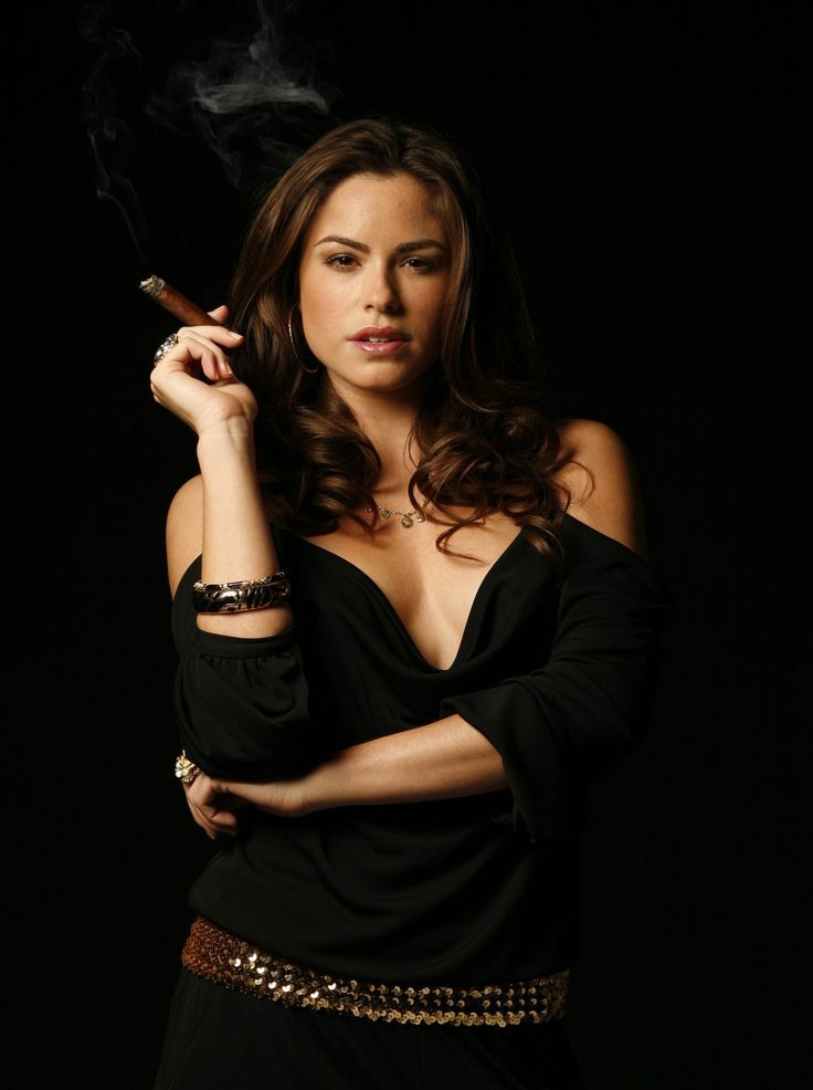 There sexy women smoking cigarettes tumblr hot pics have