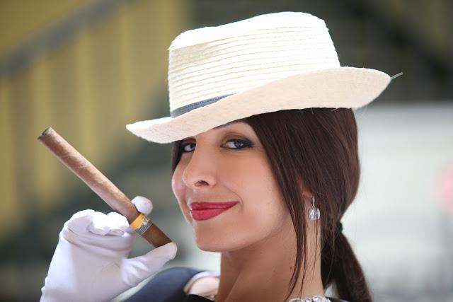 super sexy mayra veronica cuban model singer actres