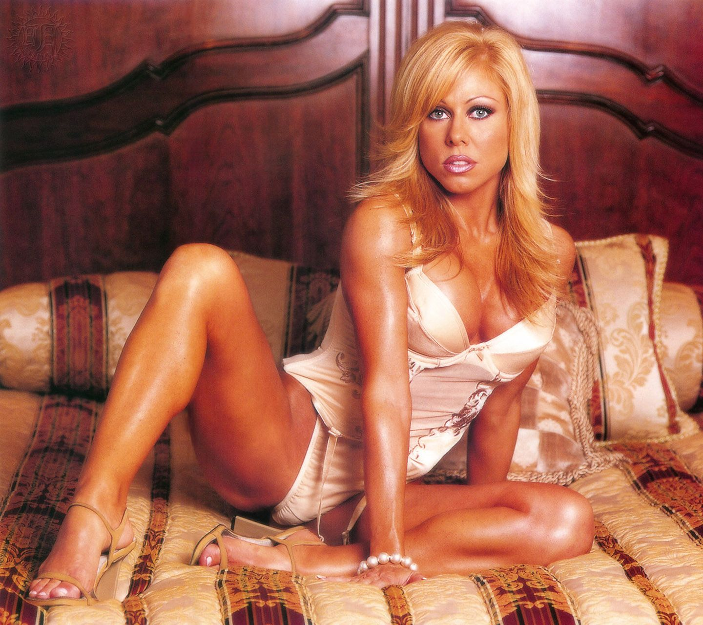 Idea terri runnels fake nude think, that