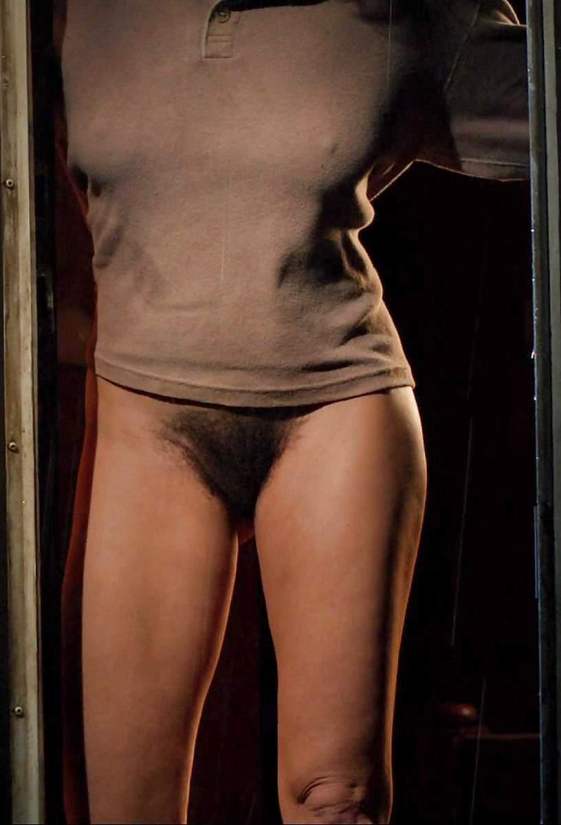 Gina gershon sexy all