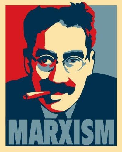 Groucho Marx Quotes Carpe Diem Cigar Monkeys