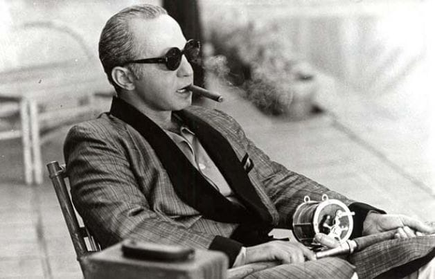 famous-cigar-smokers-ben-gazzara-cigarmonkeys