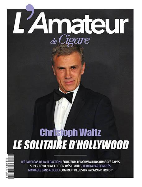 l_amateur_de_cigare_magazine_cigarmonkeys