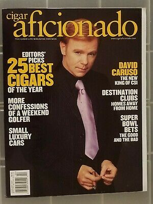 David_Caruso-Cigar_Smoking_cigarmonkeys_celebrity_smokers